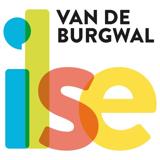 Ilse van de Burgwal Academy